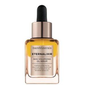 bareMinerals Makeup - 🌼 bareMinerals Eternalixer